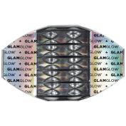 GLAMGLOW BRIGHTMUD & Eye Treatment