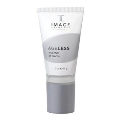 Image Skincare Ageless Total Eye Lift Creme, 15ml
