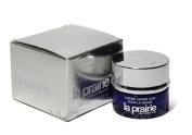 La Prairie Caviar Luxe Cream Sample 5ml. MFD2015