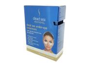 Dead Sea Elements Dead Sea Under-Eye Treament - 5 Eye Treatments