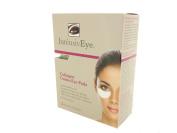IntensivEye Collagen Under-eye Pads - 5 Eye Treatments