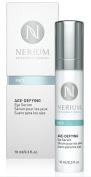 Nerium Age-Defying Eye Serum