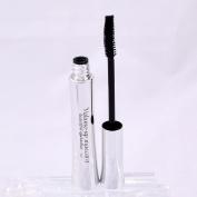 Beauty Channel Beaute Rroir Volume Up Mascara 8ml
