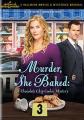 Murder, She Baked [Region 1]