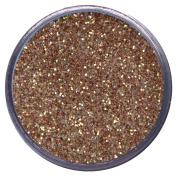 Wow Embossing Powder WS124R Embossing Powder, 15ml, Iridium