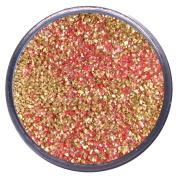 Wow Embossing Powder WS112R Heart Throb Embossing Powder, 15ml, Multicolor