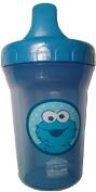 Sesame Beginnings Spill Proof Cup, 240ml