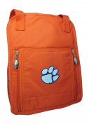 NCAA Licenced Mini Baby Nappy Bag