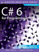 C# 6 for Programmers