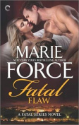 Fatal Flaw (Fatal)