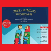 Islamic Poems