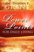 Power Points for Daily Living