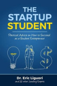 The Startup Student