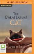 The Dalai Lama's Cat [Audio]