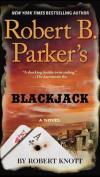 Robert B. Parker's Blackjack