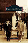 Italians in Detroit