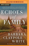 Echoes of Family [Audio]