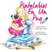 Pintalabios En Un Pug [Spanish]