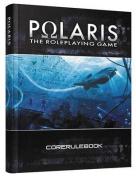 Polaris RPG Core Rulebook 2 Volume Set