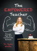 The Empowered Teacher