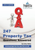 247 Property Tax Questions Answered