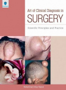 Art of Clinical Diagnosis in Surgery