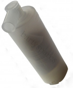bartyspares Anti-Scale Filter & Refill For Morphy Richards Jetstream Steam Generator Irons