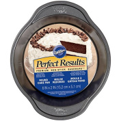 Wilton Industries 2105-6975 Perfect Results Round Cake Pan, 15cm x 5.1cm