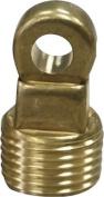 Unified Marine 50032269 Garboard Plug