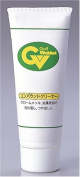 Tabata Golf Club Cleaner, 50grams, GV-0534
