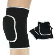 Coper ® Protective Tendon Gym Knee Knee Brace for Training Outdoor Sport Dancing