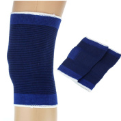 Coper ® Sports Tendon Gym Knee Training Elastic Knee Brace Supports Protector