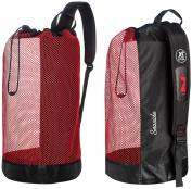 XS Scuba Seaside Pro Mesh Bag