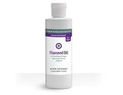 D'Adamo Personalised Nutrition - Flaxseed Oil Formula liquid 240ml
