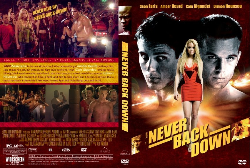 never back down full movie online