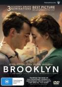 Brooklyn [Region 4]