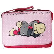 Nici Jolly Sheep Bag Shoulderbag Messenger Cross-Body Child kid bag School Bag