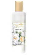 Royal Hawaiian 240ml Body Lotion, Gardenia by Welcome to the Islands