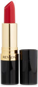 REVLON Super Lustrous Lipstick Pearl - Cherry Blossom 028