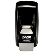 GoJo Hand Medic Skin Conditioner - Wall Dispenser