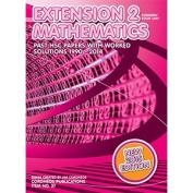 HSC Mathematics Extension 2
