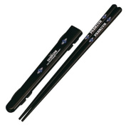 Premium half case chopsticks 791 243