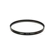 Canon 82mm Regular Protect Filter