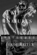 Two Natures