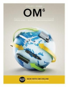 OM (with OM Online, 1 term