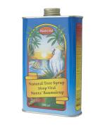 Madal Bal 500 ml Natural Tree Syrup Tin