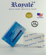 Authentic Royale L-GluthaPOWER SOAP - 3 Pieces