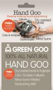 Sierra Sage Organics 100% All Natural Hand Goo Large Tin