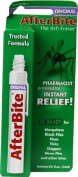 Itch Relief AfterBite - Item Number 1164987EA
