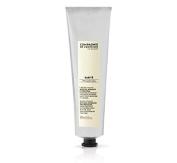 Hand Cream Karite 150ml Tube